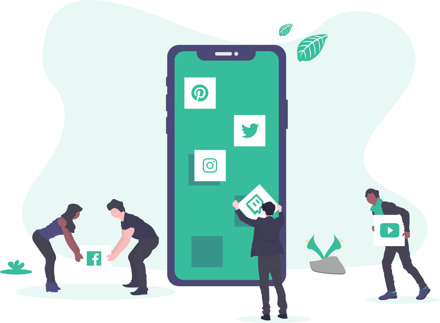Nils Rogavac | Social Media und Contenterstellung