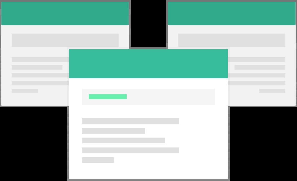 Nils Rogavac | Webseiten-Angebot für Start-ups